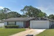 Photo of 7424 PORTSIDE COURT, WINTER PARK, FL 32792 (MLS # O5914634)