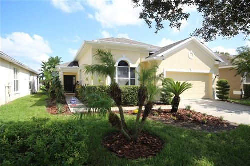 Photo of 116 PEREGRINE COURT, WINTER SPRINGS, FL 32708 (MLS # O5938634)