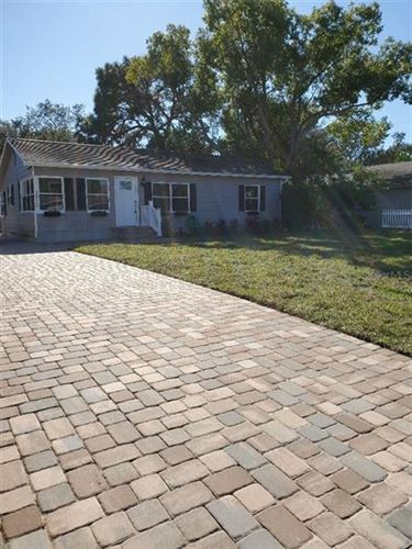 Photo of 2172 18TH AVENUE SW, LARGO, FL 33774 (MLS # U8067634)