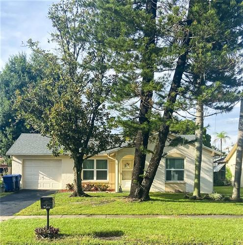 Photo of 7323 MITCHELL RANCH ROAD, NEW PORT RICHEY, FL 34655 (MLS # U8136634)