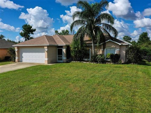 Photo of DELTONA, FL 32738 (MLS # V4921634)