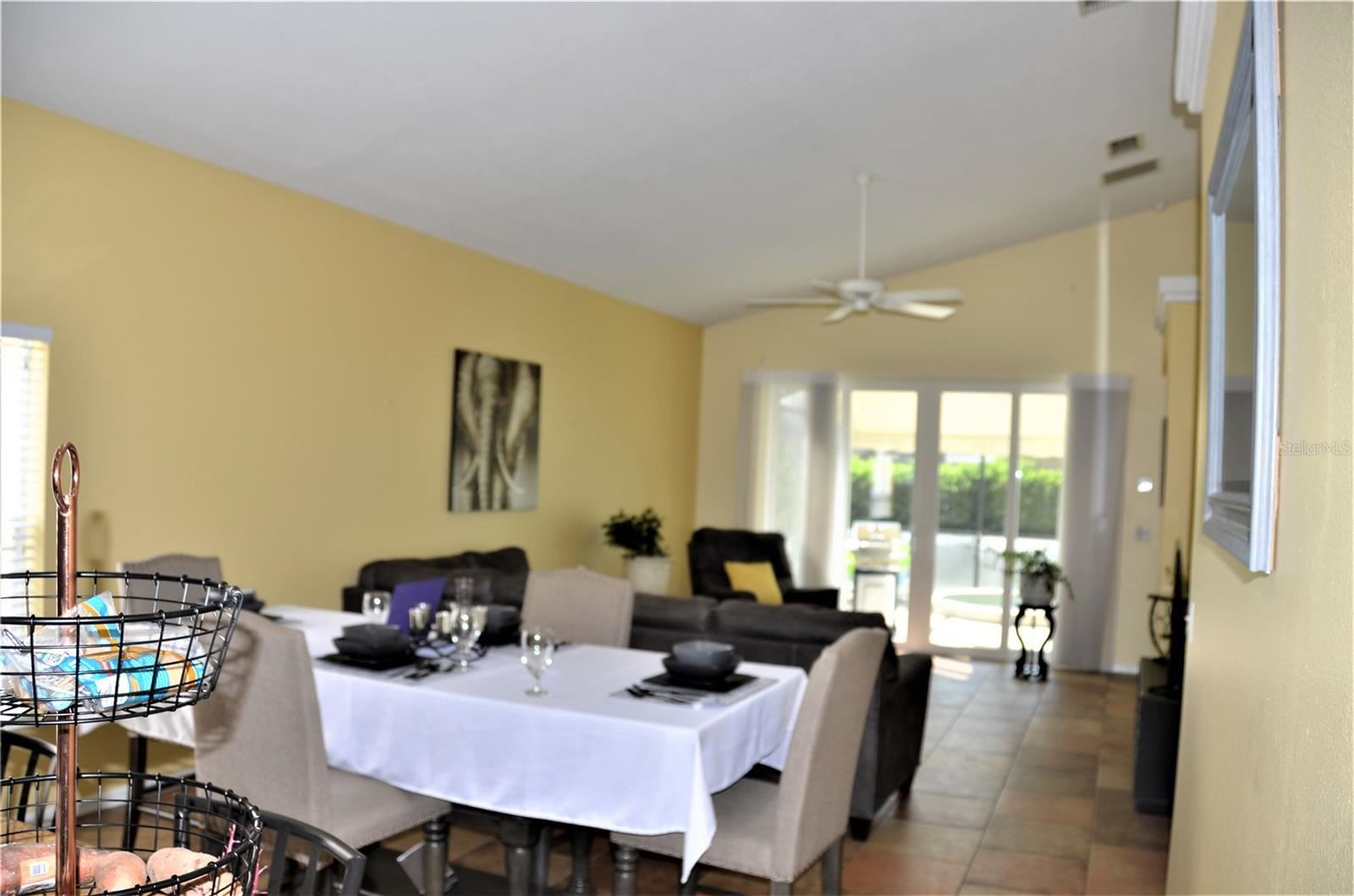 Photo of 16730 HIDDEN SPRING DRIVE, CLERMONT, FL 34714 (MLS # O5975634)