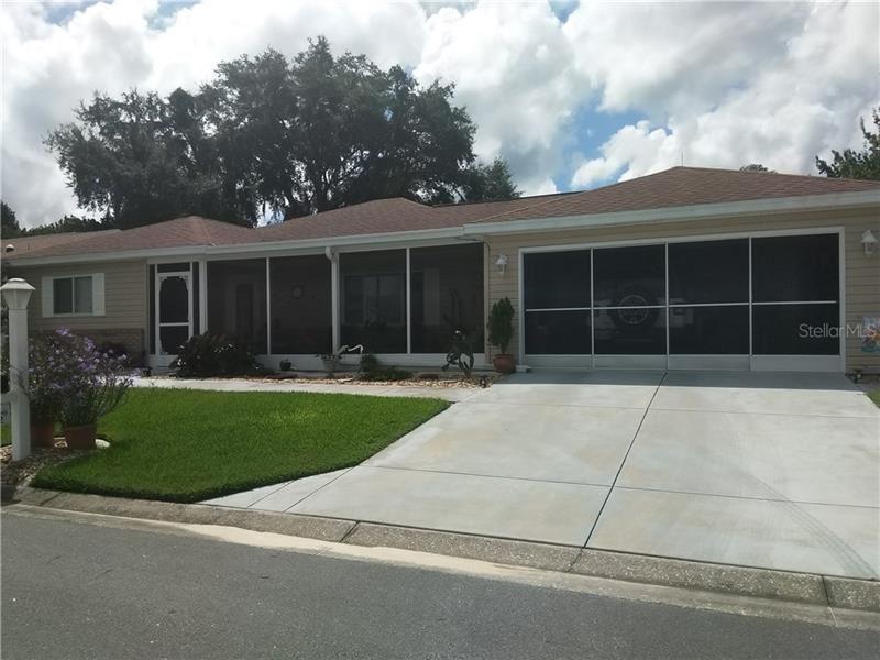 9492 SE 174TH LOOP, Summerfield, FL 34491 - #: OM608634