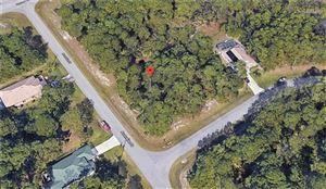 Photo of 100 HERCULES DRIVE, ROTONDA WEST, FL 33947 (MLS # C7407635)
