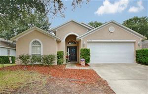 Photo of 30308 PGA DRIVE, SORRENTO, FL 32776 (MLS # G5009635)