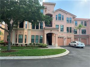 Main image for 2715 VIA CAPRI DRIVE #722, CLEARWATER,FL33764. Photo 1 of 14