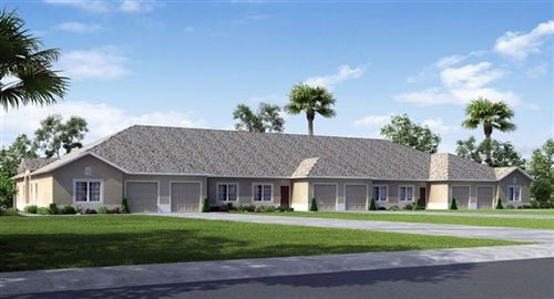 Photo of 2919 TRADITIONS BOULEVARD, WINTER HAVEN, FL 33884 (MLS # T3234635)