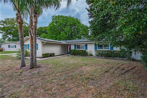 Photo of 1882 LAKEVIEW ROAD, CLEARWATER, FL 33764 (MLS # T3298635)