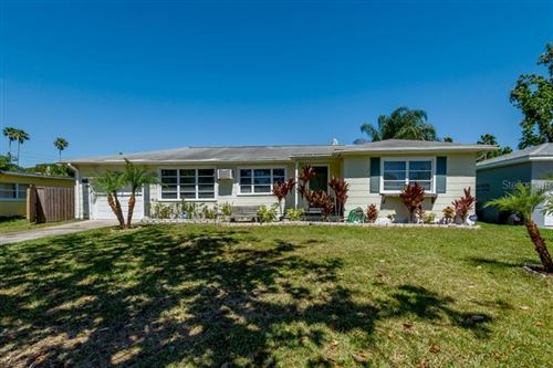 Photo of 1861 EAST DRIVE, CLEARWATER, FL 33755 (MLS # T3305635)