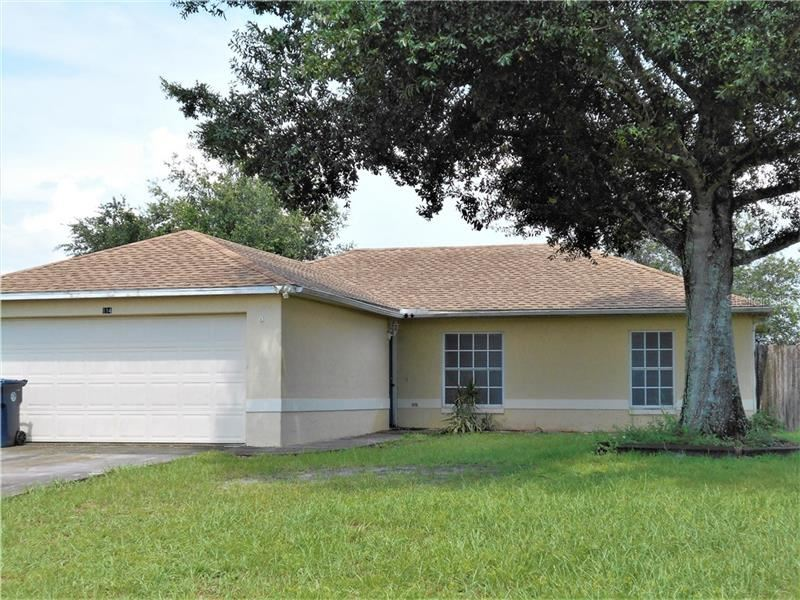 114 CHEROKEE DRIVE, Auburndale, FL 33823 - #: L4916635