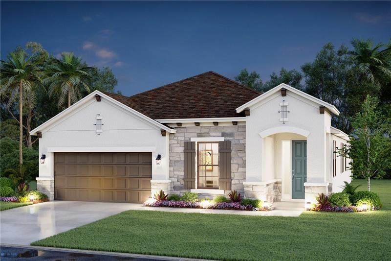 3644 QUIET DRIVE, Sarasota, FL 34240 - MLS#: R4903635