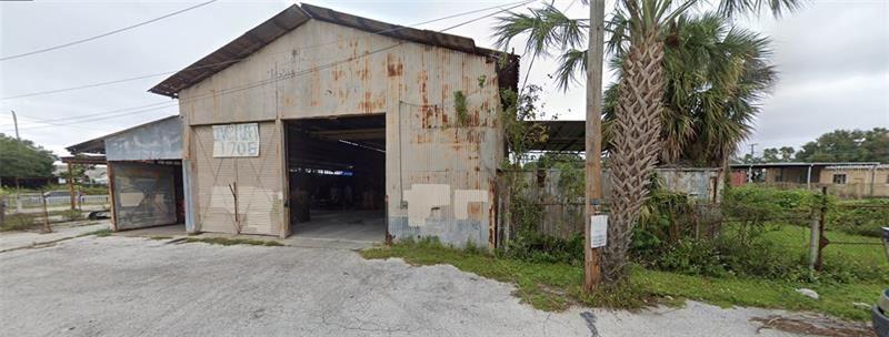 1706 E 3RD AVENUE, Tampa, FL 33605 - MLS#: T3276635