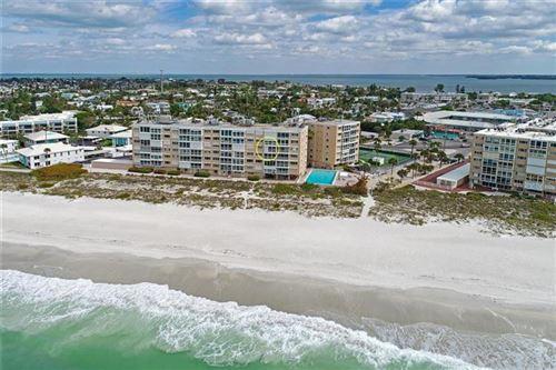 Photo of 5300 GULF DRIVE #404, HOLMES BEACH, FL 34217 (MLS # A4212636)