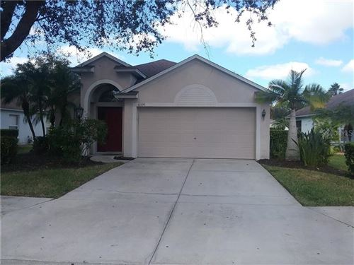 Photo of 6330 YELLOWTOP DRIVE, LAKEWOOD RANCH, FL 34202 (MLS # A4448636)