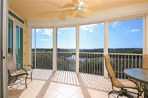 Photo of 409 N POINT ROAD #602, OSPREY, FL 34229 (MLS # A4456636)