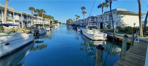 Photo of 902 GIBBS ROAD #283, VENICE, FL 34285 (MLS # D6115636)