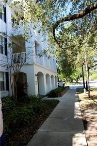 Photo of 4225 FOX STREET #109, ORLANDO, FL 32814 (MLS # O5704636)