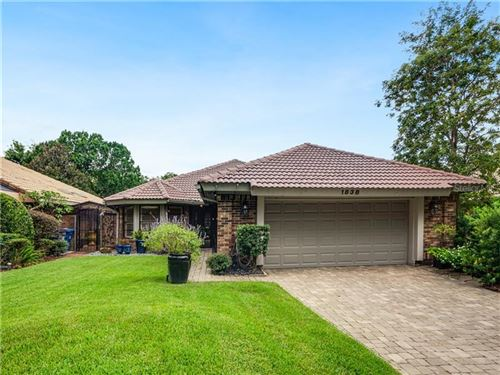 Photo of 1838 JILL COURT, WINTER PARK, FL 32789 (MLS # O5884636)