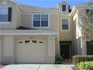 Photo of 2992 ASHLAND LANE S, KISSIMMEE, FL 34741 (MLS # S5010636)