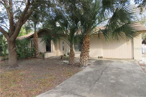 Photo of 6101 W 38TH AVENUE, BRADENTON, FL 34209 (MLS # T3235636)