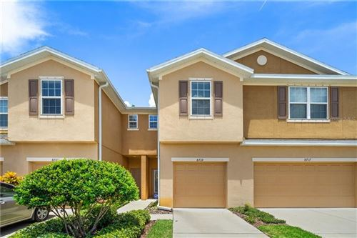 Photo of 8719 TURNSTONE HAVEN PLACE, TAMPA, FL 33619 (MLS # T3256636)