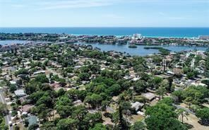6212 BEECHWOOD AVENUE, Sarasota, FL 34231 - #: A4476636