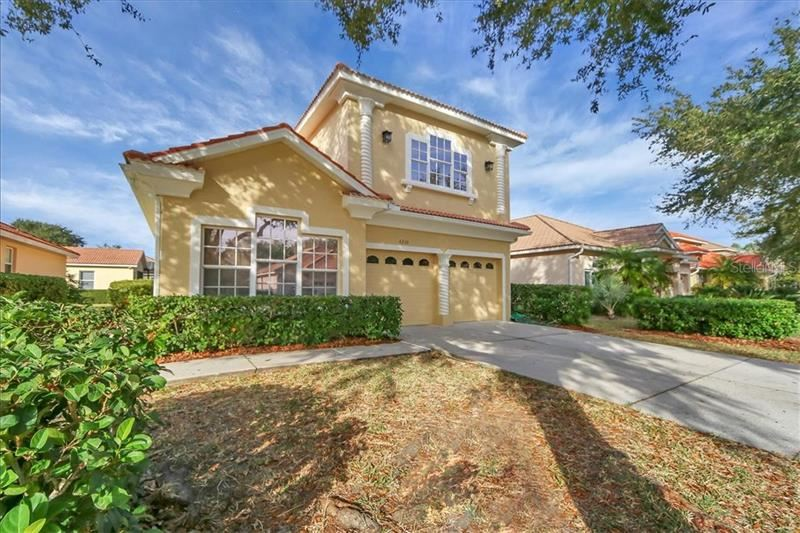 6230 SKYWARD COURT, Bradenton, FL 34203 - #: A4488636