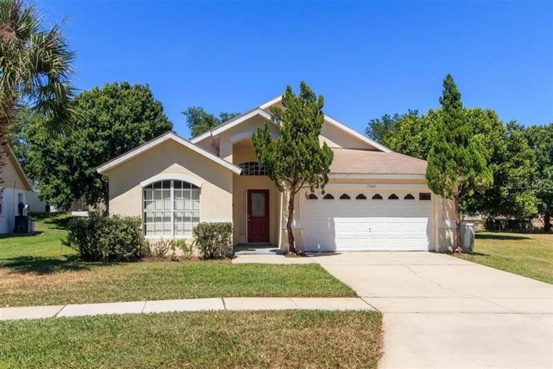 Photo of 3048 SAMOSA HILL CIRCLE, CLERMONT, FL 34714 (MLS # O5855636)