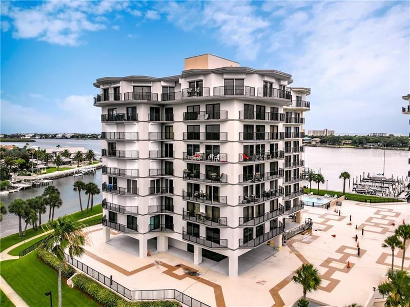 501 N CAUSEWAY #4050, New Smyrna Beach, FL 32169 - #: O5875636