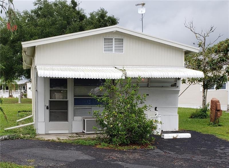 106 SILVERSIDES, Lake Wales, FL 33853 - MLS#: O5891636