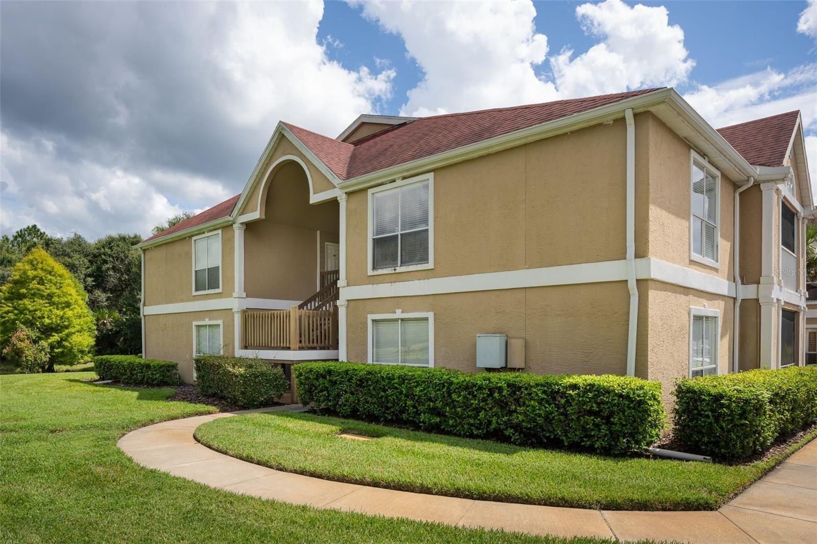 9481 HIGHLAND OAK DRIVE #406, Tampa, FL 33647 - MLS#: T3329636