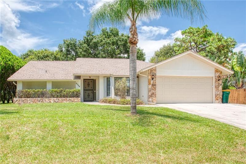 9284 SAN BERNANDINO AVENUE, Englewood, FL 34224 - #: U8081636