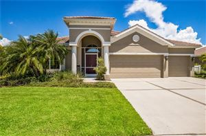 Photo of 1179 WESTERN PINE CIRCLE, SARASOTA, FL 34240 (MLS # A4442637)