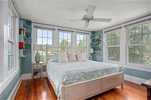 Tiny photo for 3405 PINETREE RD, ORLANDO, FL 32804 (MLS # O5775637)