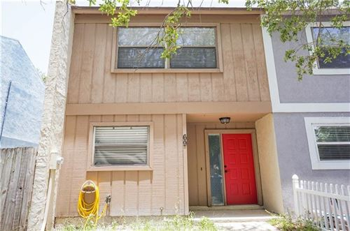 Main image for 3151 S PINES DRIVE #69, LARGO,FL33771. Photo 1 of 15