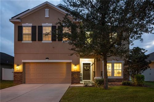 Main image for 3751 GRECKO DRIVE, WESLEY CHAPEL, FL  33543. Photo 1 of 1
