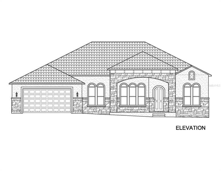 12919 BRUNELLO CIRCLE, Clermont, FL 34711 - MLS#: G5041637