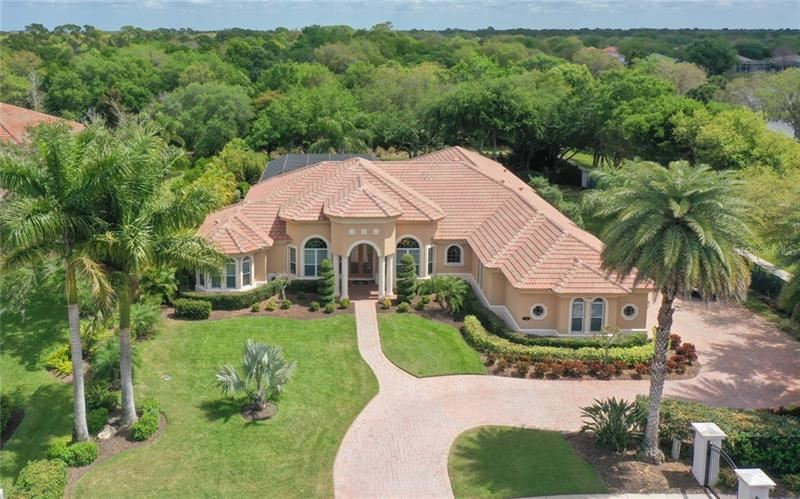 15 BLAKE WAY, Osprey, FL 34229 - #: N6109637