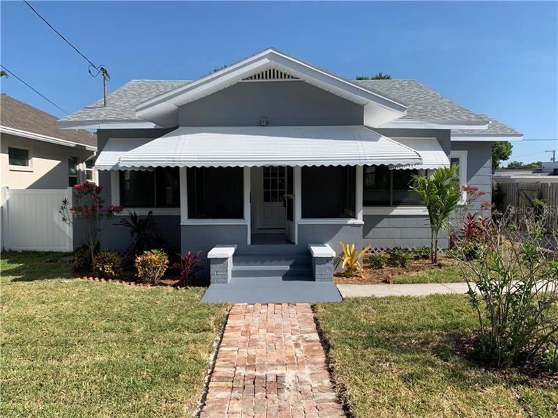 103 W ALVA STREET, Tampa, FL 33603 - MLS#: U8119637
