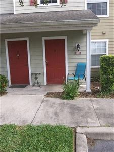 Photo of 4850 51ST STREET W #1103, BRADENTON, FL 34210 (MLS # A4441638)