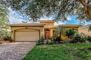 Photo of 405 RIO TERRA, VENICE, FL 34285 (MLS # A4448638)