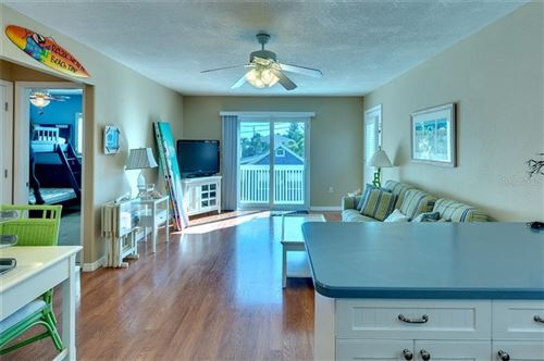 Tiny photo for 2409 AVENUE C #A & B, BRADENTON BEACH, FL 34217 (MLS # A4462638)