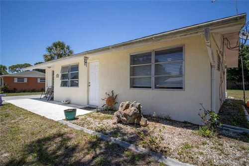 Photo of 1560 PHILIP PLACE, ENGLEWOOD, FL 34223 (MLS # D6118638)