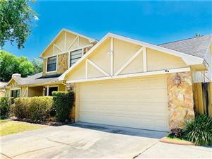 Main image for 4303 LUKOW PLACE, VALRICO, FL  33596. Photo 1 of 1