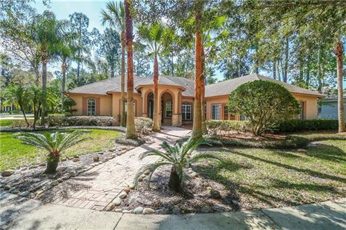 Main image for 5229 FOREST EDGE COURT, SANFORD,FL32771. Photo 1 of 35