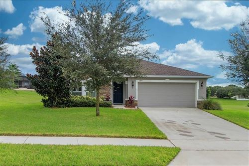 Photo of 184 MAUDEHELEN STREET, APOPKA, FL 32703 (MLS # O5892638)
