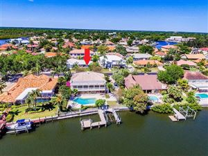 Main image for 7113 PELICAN ISLAND DRIVE, TAMPA, FL  33634. Photo 1 of 25
