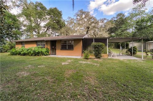 Main image for 9941 TIMMONS ROAD, THONOTOSASSA,FL33592. Photo 1 of 35