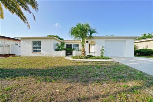 Main image for 8124 PENWOOD DRIVE, PORT RICHEY,FL34668. Photo 1 of 21