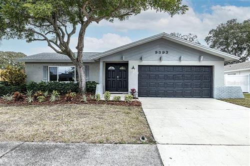 Photo of 9393 120TH LANE, SEMINOLE, FL 33772 (MLS # U8111638)